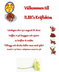 ILBK_Kskiva